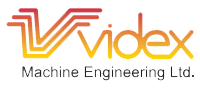 videx machine engineering